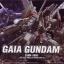 HG 1/144 GAIA GUNDAM thumbnail 1