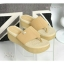 รองเท้าหูคีบแบบเสริมส้น พื้นขนมปังนุ่มที่สุดในสามโลก thumbnail 6