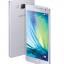 Samsung Galaxy A5 Case PVC thumbnail 2