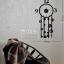 นาฬิกาสติกเกอร์ รุ่น 10A301 thumbnail 1
