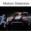 กล้องติดรถยนต์ Anytek X7 ติดกระจกมองหลัง 2 กล้อง หน้า/หลัง ราคา 1,120 บาท ปกติ 3,099 บาท thumbnail 5