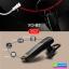 หูฟัง บลูทูธ XO-B3 Bluetooth Headset 4.1 ลดเหลือ 225 บาท ปกติ 675 บาท thumbnail 9