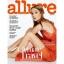 นิตยสารเกาหลี ALLURE 2016-06 ด้านใน มี WINNER thumbnail 1