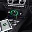 ที่ชาร์จในรถ + หูฟังบลูทูธ REMAX 2 USB RB-T11C ราคา 610 บาท ปกติ 1,520 บาท thumbnail 7