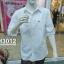 เสื้อเชิ้ตผู้ชาย ผ้าcotton 100% thumbnail 2
