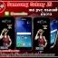 เคสวันพีชซัมซุง กาแล็คซี่ J5 pvc thumbnail 1