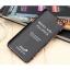 เคส iPhone 6/6s Kutis ลดเหลือ 150 บาท ปกติ 370 บาท thumbnail 5