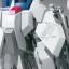 METAL BUILD Freedom Gundam thumbnail 10