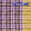 ผ้าขาวม้า TK109 ม่วง thumbnail 1