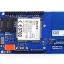 Arduino GSM Shield (แท้จาก Italy) thumbnail 1