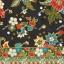 ผ้าถุงแม่พลอย mp0120 thumbnail 1