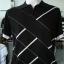 เสื้อผ้าผู้ชาย แขนสั้น Cotton เนื้อดี งานคุณภาพ รหัส MC167 (Freesize) thumbnail 1