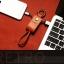 สายชาร์จ พวงกุญแจ Remax รุ่น RC-034i for iPhone 5/5s 6/6s 6 plus/6s plus, 7/7 Plus thumbnail 6