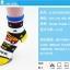 U037-22**พร้อมส่ง** (ปลีก+ส่ง) ถุงเท้า Q- House แฟชั่นเด็กโต (3-6 ปี) มีกันลื่น เนื้อดี งานนำเข้า ( Made in China) thumbnail 3