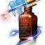 Estee Lauder เอสเต ลอเดอร์ Advanced Night Repair Synchronized Recovery Complex II 7ml thumbnail 2