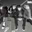 นิตยสาร Dazed & Confused Korea 2016.11 หน้าปกLee Jong suk Han Hyojoo พร้อมส่ง thumbnail 4