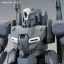 [P-Bandai] MG 1/100 MSZ-006A1 Zeta Plus (Unicorn Ver.) thumbnail 10