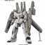 HGUC 1/144 Full Armor Unicorn Gundam (Unicorn Mode) thumbnail 2