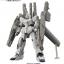 HGUC 1/144 Full Armor Unicorn Gundam (Unicorn Mode) thumbnail 2