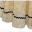 [พร้อมส่ง]แฟชั่นลูกไม้ผู้หญิงยุโรปแกรนด์กรังปรีซ์ 2014 ลูกไม้ Hitz ชุดลูกไม้แขนยาว thumbnail 8