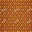ผ้าถุงแม่พลอย mp794 thumbnail 1