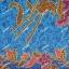 ผ้าถุงแม่พลอย mp11347 thumbnail 1