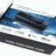 กล้องติดรถยนต์ R300 HD DVR+GPS thumbnail 10