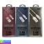 สายชาร์จ iPhone 5,6,7 Recci RCL-F100 ราคา 85 บาท ปกติ 270 บาท thumbnail 5