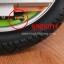 สกู๊ตเตอร์ไฟฟ้า มินิเซกเวย์ ล้อเดียว Auto Balance Wheel ลดเหลือ 5,200 บาท ปกติ 15,000 บาท thumbnail 8