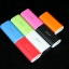 Power Bank GOLF 5000 mAh Tiger 26 thumbnail 2