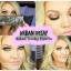 Urban Decay Naked Smoky Palette for Summer 2015 thumbnail 2
