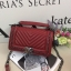 ZARA (Basic) shoulder bag กระเป๋าทรง Look like chanel มี 3 สี thumbnail 5