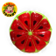 Watermelon thumbnail 1