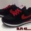 รองเท้าผ้าใบ Nike ทรงสวย Sport thumbnail 1