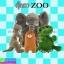 ตุ๊กตา สัตว์ ZOO ราคา 249-490 บาท ปกติ 750-1,450 บาท thumbnail 1