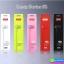 หูฟัง Smalltalk XO-S6 Candy Series ลดเหลือ 70 บาท ปกติ 210 บาท thumbnail 9