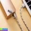 สายชาร์จ 2in1 Recci RCD-F100 Micro USB/iPhone 5,6 ราคา 90 บาท ปกติ 300 บาท thumbnail 10