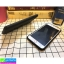 เคส iPhone 7 Kutis I want ราคา 100 บาท ปกติ 325 บาท thumbnail 10