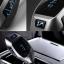 ที่ชาร์จในรถ Wireless Car Kit X5 ลดเหลือ 325 บาท ปกติ 750 บาท thumbnail 2