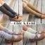 [พิเศษ 2 คู่ 130 ] ถุงเท้าตุยๆยาวสไตล์ญี่ปุ่น thumbnail 1