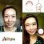 Collagen Powder by Little Baby 13 g. ลิตเติ้ล เบบี้ คอลลาเจน พาวเดอร์ thumbnail 9