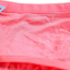 กางเกงในเอวต่ำเสริมความกระชับเหมาะกับวันมีประจำเดือน เซต 4 ตัว ( เทา , ชมพู , ดำ , เนื้อ ) thumbnail 5