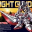 BB370 LEGEND BB KNIGHT GUNDAM thumbnail 1
