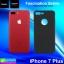 เคส iPhone 7 Plus Hoco Fascination Series ราคา 95 บาท ปกติ 285 บาท thumbnail 1