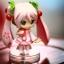 [จีน] Sakura Miku thumbnail 4