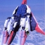 [PG] Zeta Gundam thumbnail 4