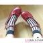 ถุงเท้าใยแก้ว thumbnail 4