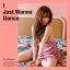 Girls` Generation Tiffany - Mini Album Vol.1 [I Just Wanna Dance] thumbnail 1