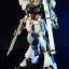1/144 RX-93 Nu Gundoom thumbnail 26
