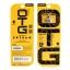 อุปกรณ์แปลงจาก Micro USB OTG Adapter Remax RA-OTG USB ราคา 59 บาท ปกติ 190 บาท thumbnail 2